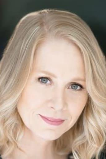 Image of Cheryl White