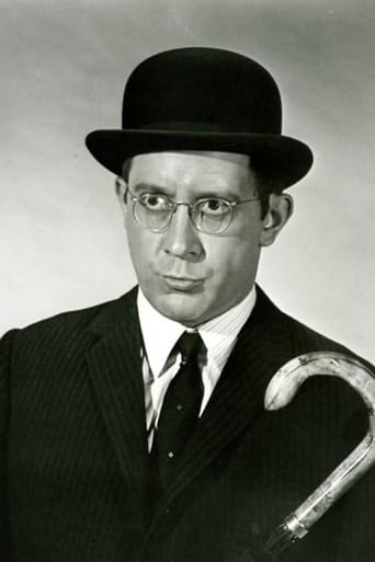 Image of Pierre Olaf