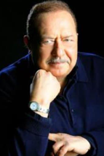 Image of Pier Luigi Ferrari