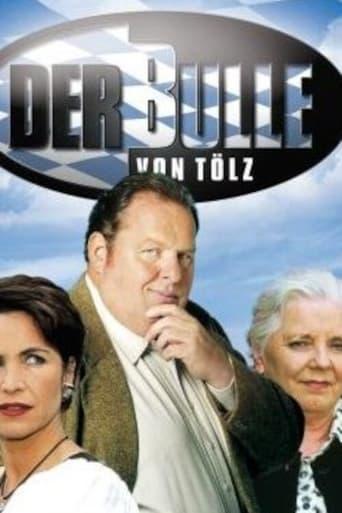 Poster of Der Bulle von Tölz