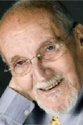 Image of Manuel Andrés