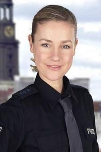 Image of Rhea Harder-Vennewald