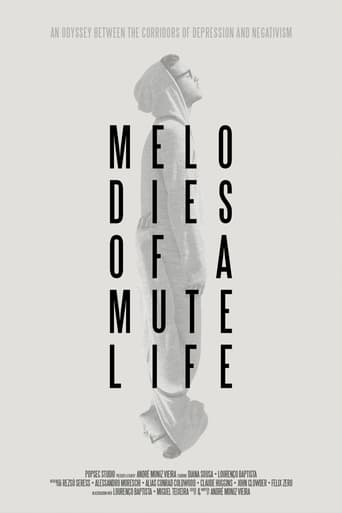 Melodies of a Mute Life