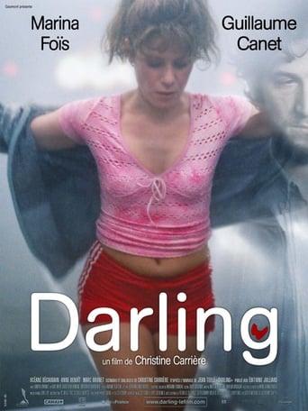 Poster of Darling
