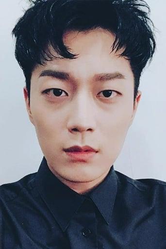 Image of Yoon Doo-joon