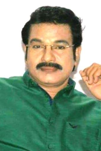 Image of Ilavarasan