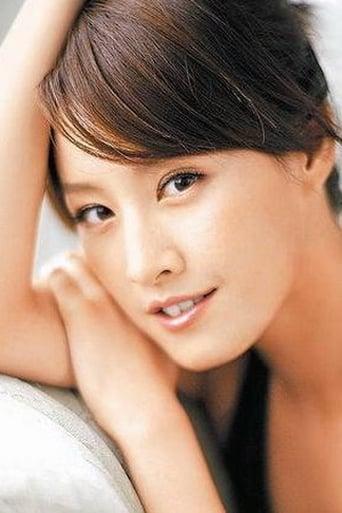 Image of Alice Tzeng