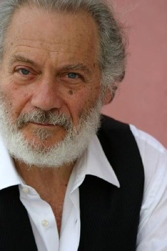 Image of Giorgio Colangeli