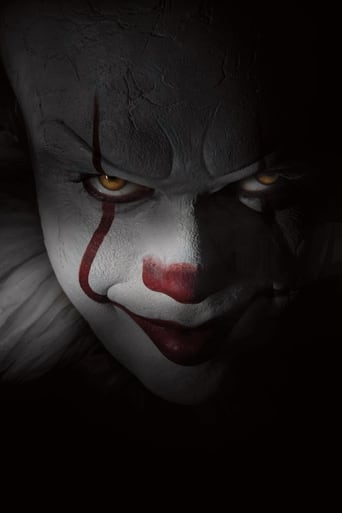 It: Movie Collection