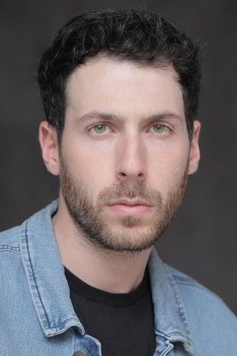 Daniel Harroch