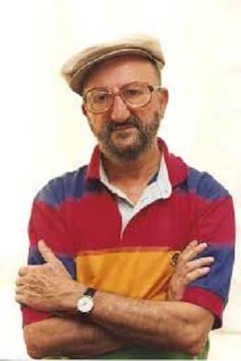 Image of Décio Pignatari