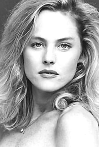 Linda Carol