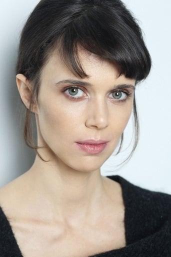 Image of Anne Bolik