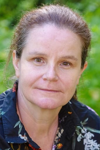 Image of Katrin Pollitt