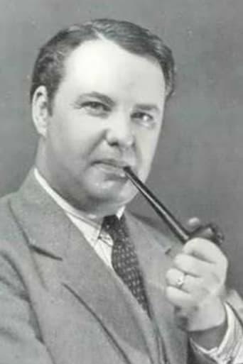 Image of Frank Pettingell