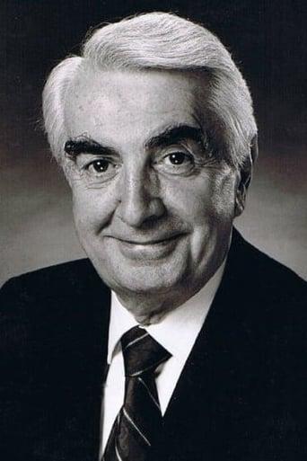 Image of Milo O'Shea