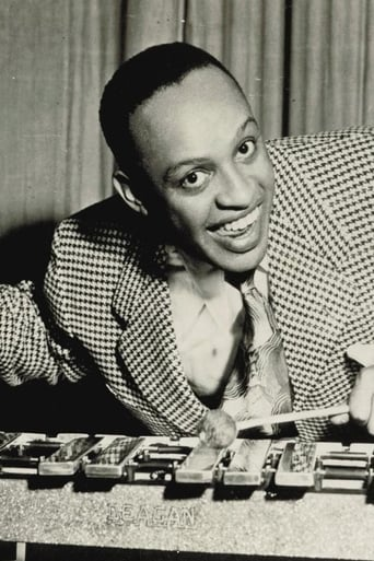 Image of Lionel Hampton