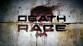 Death Race Collection