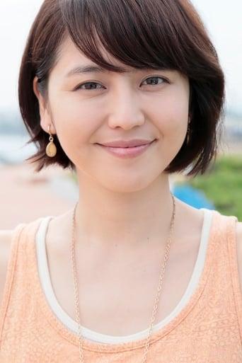Image of 长泽雅美