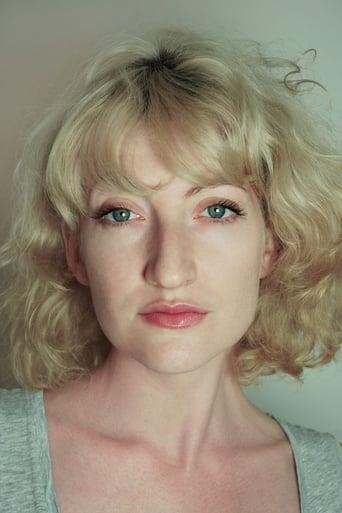 Image of Alice Barnole