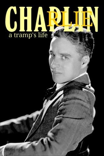 Charlie Chaplin: A Tramp's Life