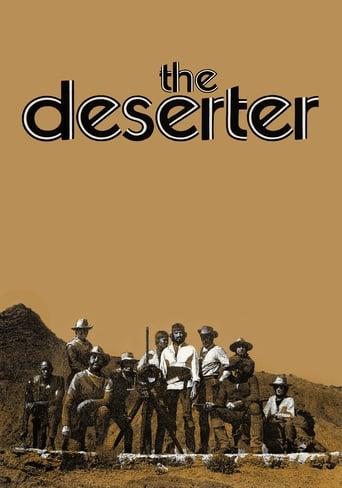 Poster of The Deserter