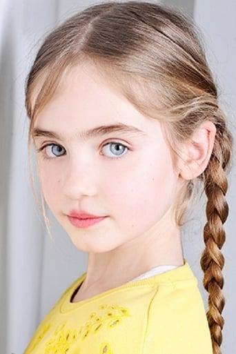 Image of Bella Padden