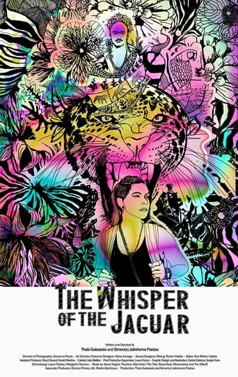 Play The Whisper of the Jaguar