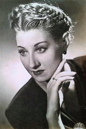 Image of Lina Yegros