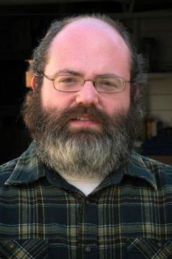 Image of John Karyus