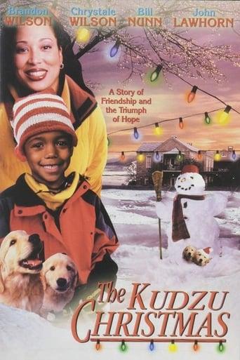 Poster of Kudzu Christmas