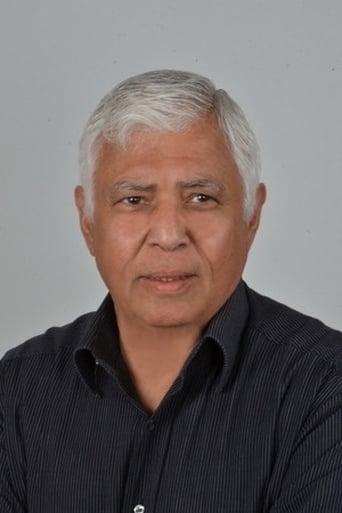 Image of Fathy El Gharbawy