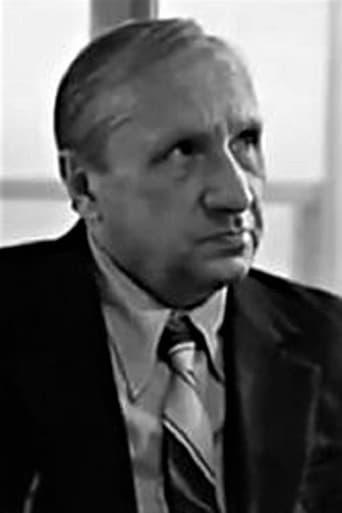 Image of Nikolay Karamyshev