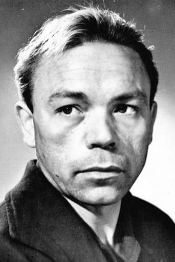 Image of Vladimir Kashpur