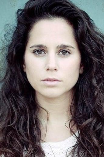 Image of Leticia Etala