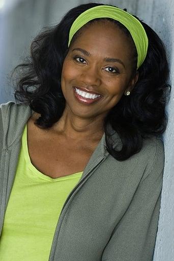 Image of Paunita Nichols