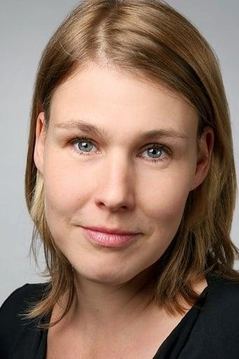 Kerstin Draeger