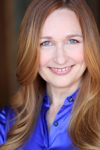 Image of Cathy Cavadini