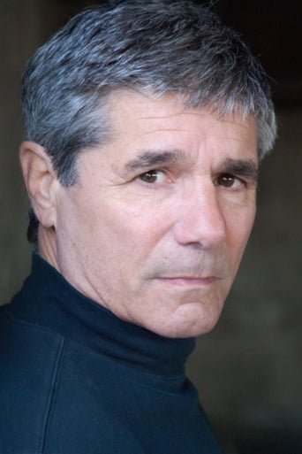 Image of Jeffrey Druce