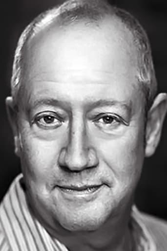 Image of Bernard Hepton
