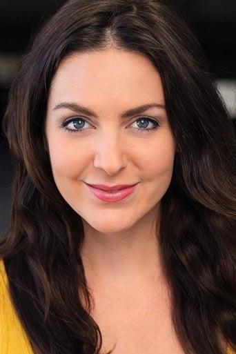 Laura Owen