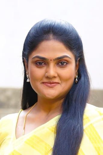 Image of Nirosha