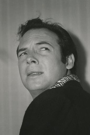 Image of Jeffrey Stone