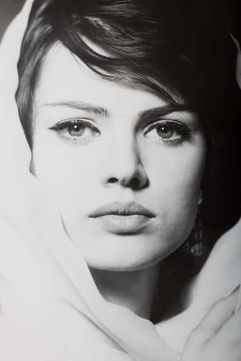Image of Carla Marlier