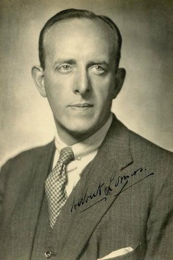 Image of Herbert Lomas