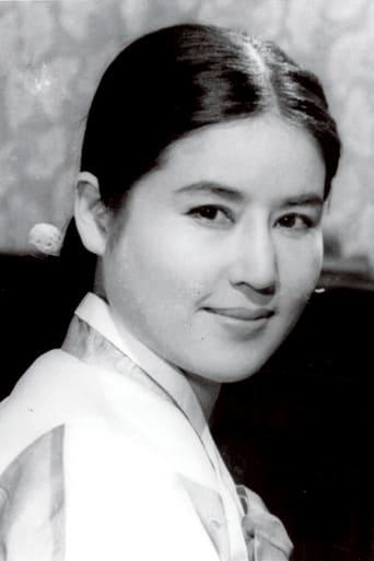 Image of Choi Eun-hee