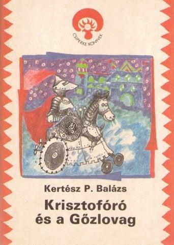 Poster of Krisztofóró