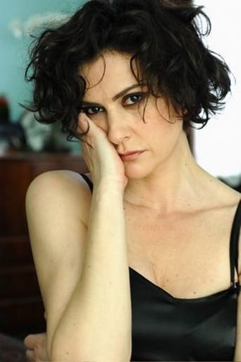 Image of Gea Lionello