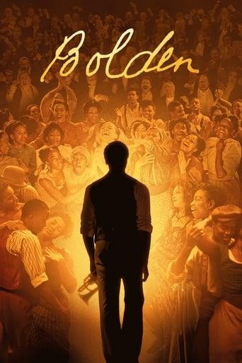 Poster of Bolden