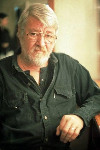 Image of Ştefan Iordache